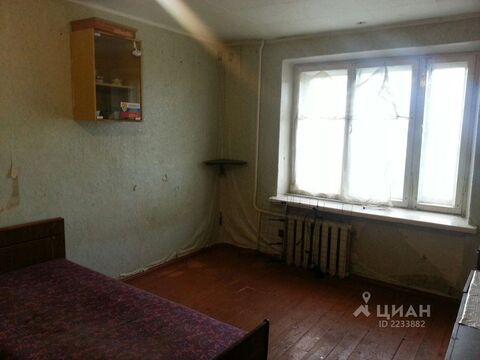 Продажа комнаты, Кимры, Ул. Дзержинского - Фото 2