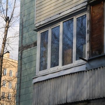 3-х квартира 53 кв м ул. Новинки дом 4 корп. 2 - Фото 1