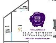 Современный жилой дом комфорт- класса в Верхней Курье г.Пермь! - Фото 2