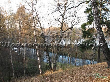 Ярославское ш. 14 км от МКАД, Загорянский, Коттедж 350 кв. м - Фото 2