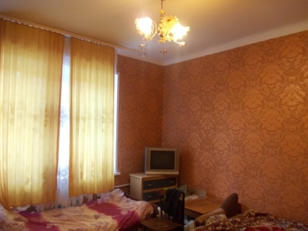 Комната ул.Ленина - Фото 1