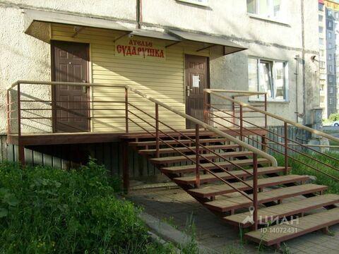 Продажа псн, Челябинск, Ул. Шуменская - Фото 1