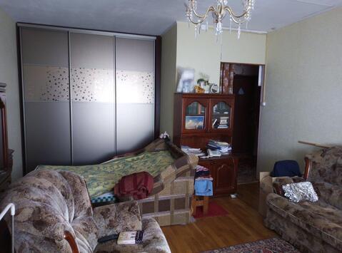 1к квартира 39,3кв.м, 11/12 эт. на ул.Кунцевская д4к2 - Фото 5