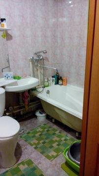 Срочно сдаю комнату в 2х.кв ул Клемента Готвальда дом 19 - Фото 3