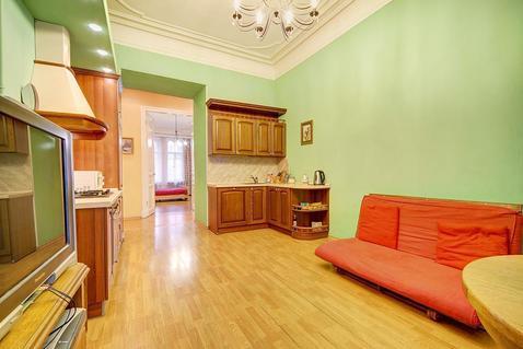 Сдам квартиру в аренду ул. Громобоя, 36 - Фото 4
