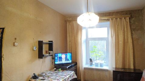 Продается 1-комнатная квартира в г.Карабаново по ул.Карпова - Фото 1