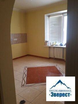 Продажа однокомнатная квартира Московская область г.Реутов Юбилейный . - Фото 3