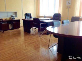 Аренда офиса, Брянск, Ул. Литейная - Фото 2