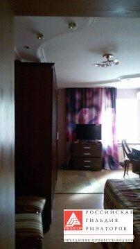 Квартира, ул. Сен-Симона, д.40 к.к2 - Фото 5