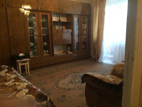 Продажа 3-комн квартиры, ул. Калининградская, 23а - Фото 1