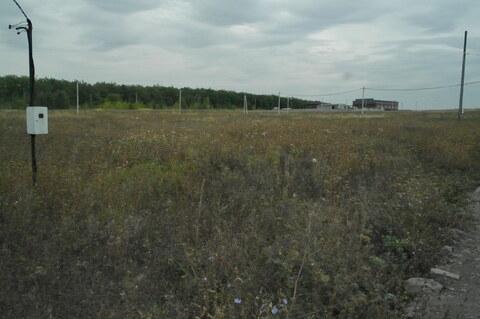 Земельные участки, Северная, д.1 - Фото 3