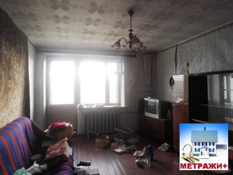 3-к. квартира в Камышлове, ул. Загородная, 24 - Фото 4