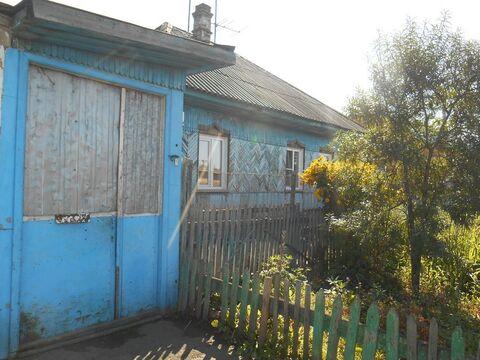 Продажа дома, Кемерово, Ул. Цветочная 8-я - Фото 3
