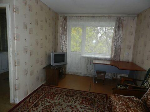 3-комнатная квартиас мебелью итехникой - Фото 4