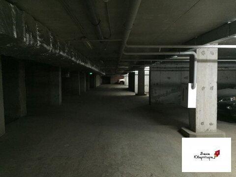 Продажа гаража, Уфа - Фото 2