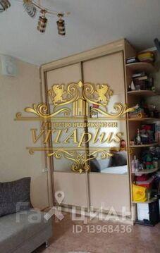 Продажа квартиры, Артем, Ул. Полтавская - Фото 2