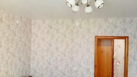 Продажа квартиры, Казань, м. Авиастроительная, Ул. Симонова - Фото 4