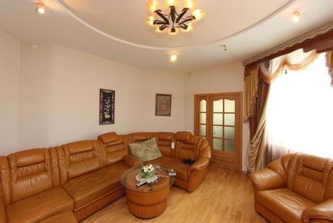 Владимир, Горная ул, д.5, 8-комнатная квартира на продажу - Фото 2