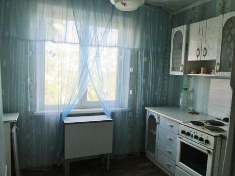 Однокомнатная квартира 121 серия - Фото 2