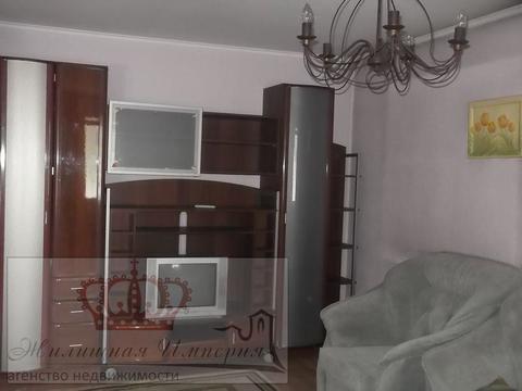 Продажа квартиры, Новокузнецк, Дружбы пр-кт. - Фото 1