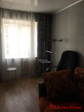 Продажа квартиры, Хабаровск, Ул. Калараша - Фото 3