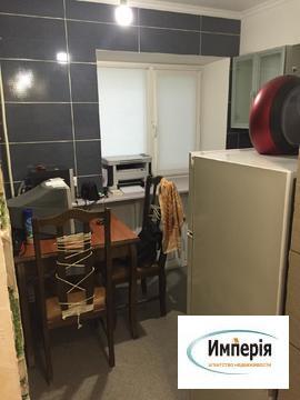 Квартира-студия на Шехурдина - Фото 1
