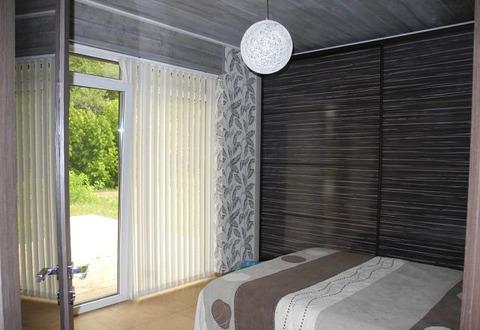 Уютный дом под ключ недорого - Фото 5