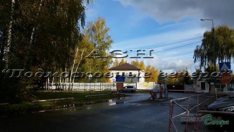 Осташковское ш. 17 км от МКАД, Витенево, Участок 12 сот. - Фото 3