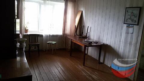 2-х комн. квартира 44 кв.м. 2/2 эт. д. Следнево - Фото 4