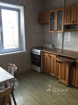 Аренда квартиры, Омск, Ул. Крупской - Фото 2