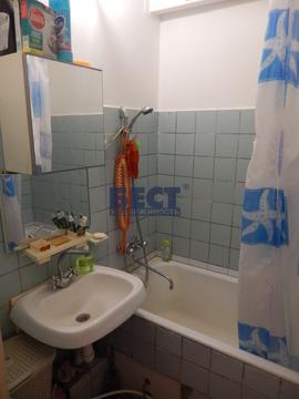 Продам 3-к квартиру, Москва г, улица Кибальчича 2к1 - Фото 3