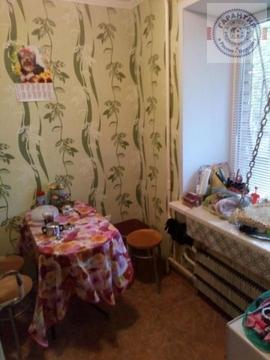 Продажа комнаты, Вологда, Ул. Маяковского - Фото 2