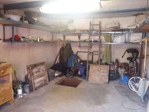Продаётся гараж 25 кв.м. в г.Кимры за Бурковским переездом - Фото 2