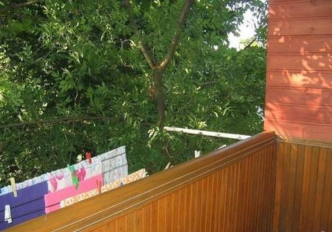 Продажа комнаты, Анапа, Ул. Новороссийская, Анапский район - Фото 5