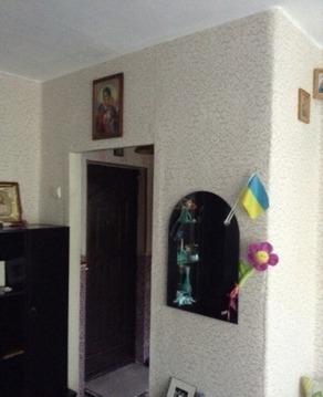 Продается 1-к квартира на ул.Мальченко Аэропорт - Фото 2