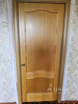 Продажа квартиры, Биробиджан, Ул. Невская - Фото 2