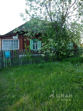 Продажа дома, Сосногорск, Ул. Ручейная - Фото 1