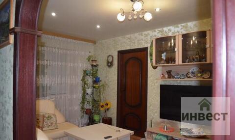 Продается 2х-комнатная квартира, г. Апрелевка ул. Льва Толстого 19 - Фото 2