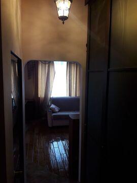Продается квартира-студия г. Раменское, ул. Коммунистическая, д 40/1 - Фото 4