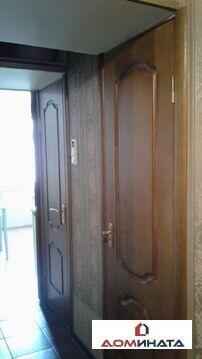 Продажа готового бизнеса, м. Рыбацкое, Рыбацкий пр. д. 7 - Фото 4