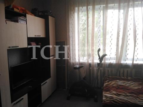 Комната в общежитии, Ивантеевка, проезд Фабричный, 2б - Фото 1