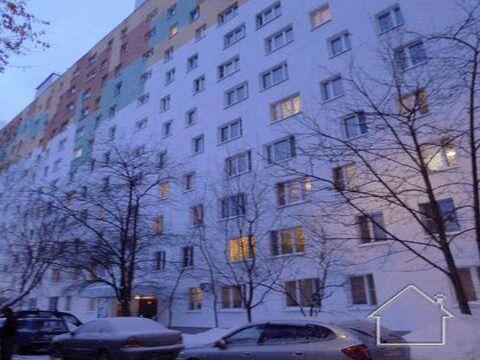 Продажа квартиры, м. Алтуфьево, Ул. Илимская