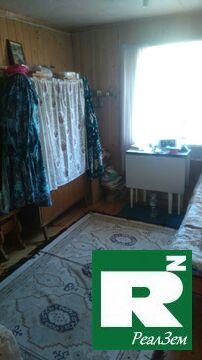 Продается дача в СНТ Рябинка-2 Боровский район - Фото 4
