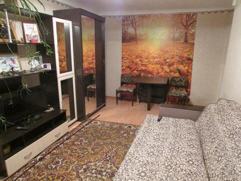Продажа квартиры, Улан-Удэ, Ул. Сухэ-Батора - Фото 4