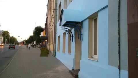 Продажа коммерческого помещения в центре Владимира - Фото 1