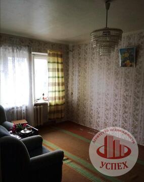 1-комнатная квартира, Серпухов, Московское шоссе, 45 - Фото 2