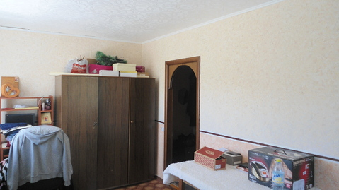 Продается 1-ная квартира в г. Струнино р-он Центр кв-л Дубки - Фото 3