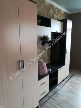 Продам 1 комнатную квартиру в районе Простоквашино - Фото 2