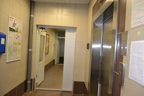 2-х комнатная квартира в пос. Коммунарке - Фото 4