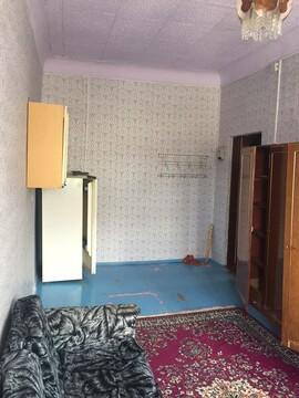 Комнаты, ул. Московская, д.40 - Фото 2